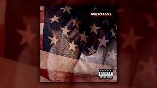 Eminem-Remind Me