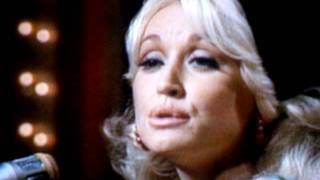 Dolly Parton - The Sweetest Gift.