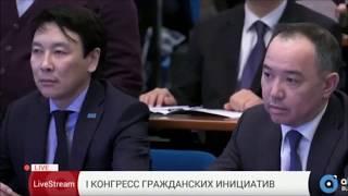 """Трейлер к/ф """"Под небом правды"""""""