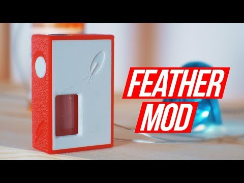 Feather Mod