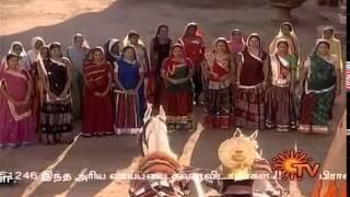 Ramayanam Episode 137 - Most Popular Videos