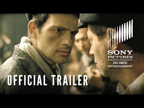 Son Of Saul (2015) Trailer
