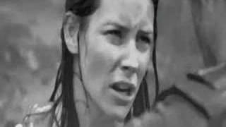 Мэтью Фокс, Джек и Кейт (Lost) - Летний дождь