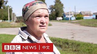 中國農民「接管」了俄羅斯遠東?- BBC News 中文