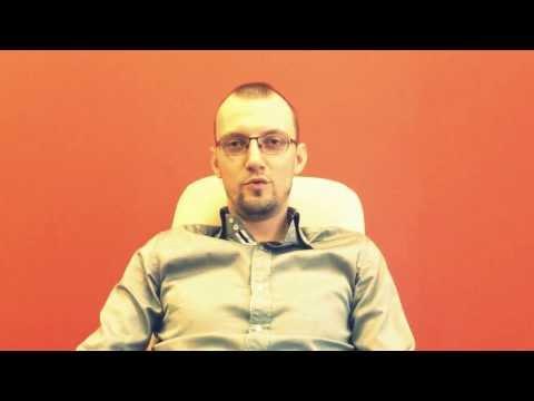 Как заработать в интернете киев