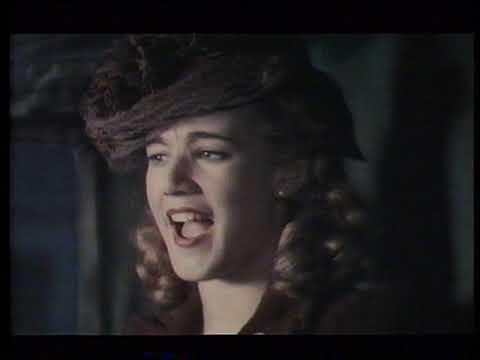 UK rental VHS trailer reel: Mystery Train (1990, Palace Premiere)