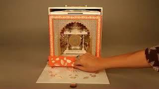 Akash Ambani Wedding Card 免费在线视频最佳电影电视节目 Viveos Net