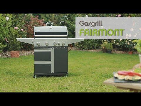 Tepro Gasgrill Wellington Test : Gasgrills lidl deutschland lidl