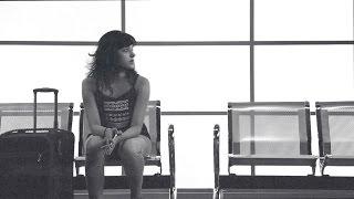Shirley Setia – Koi Shor | (Teaser Video)