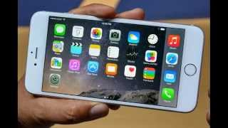 How To Unlock iPhone 6 Plus free method