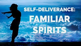 Download Prayer For Deliverance From Evil Spirit Powerful