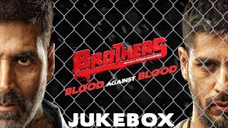 Brothers - Juke Box