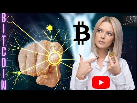 Este timpul bun pentru a cumpăra bitcoin