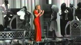 [Vietsub + Kara] We Belong Together ( live at MTV Movie Award) - Mariah Carey