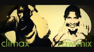 Usher & Wretch 32 - Climax (RawrMix)