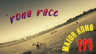 'rona race - FPV