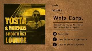 Yosta - Serenity
