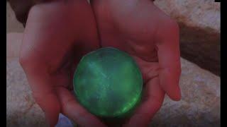"Ocelott ""Wish We Were Here"" (Official Music Video)"