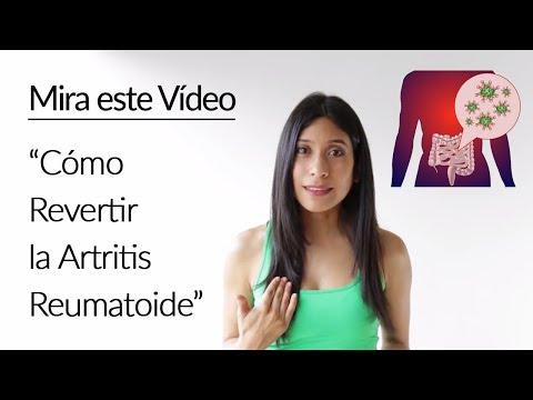 Video de sexo Buriatia
