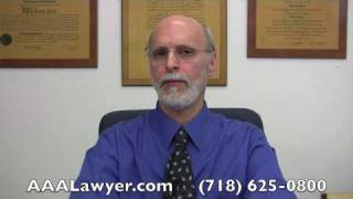 preview picture of video 'Fort Greene Divorce Attorney | How Property is Divided in a New York Divorce (FE28)'