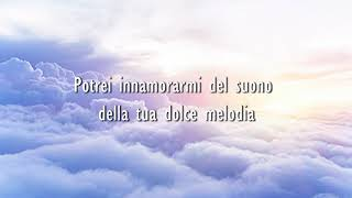 Sigala & Paloma Faith   Lullaby  Traduzione
