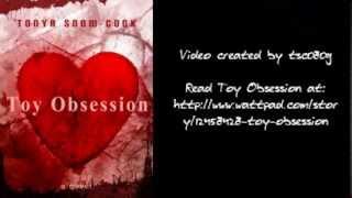 Obsession Wattpad Trailer (2 45 MB) 320 Kbps ~ Free Mp3