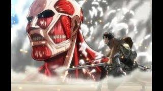 attack on titan season 3 episode 21 sub eng - TH-Clip