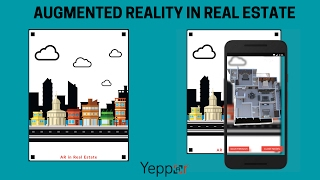 Augmented Reality App India