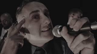 Video Třískáč - Srbský film (oficiální videoklip)