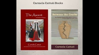 Themes in Between the Cracks and The Ascent