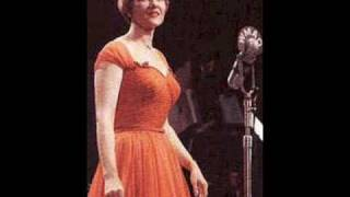 Teach Me Tonight - Jo Stafford