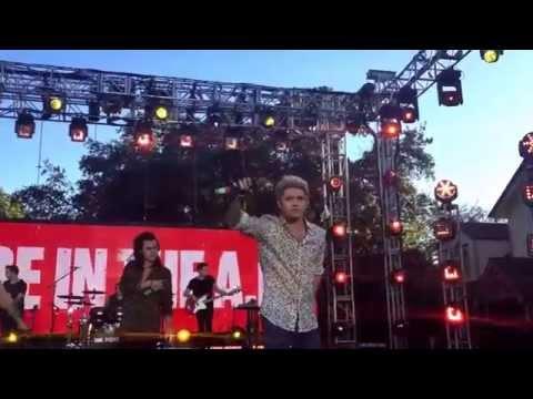one direction story of my life audio song free download