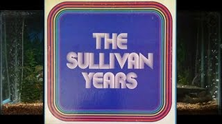 Smile = Judy Garland = The Sullivan Years = Track 6