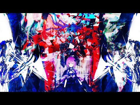 REALIZE / 初音ミク・結月ゆかり