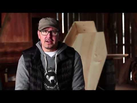 All In Small Group Bible Study by Mark Batterson