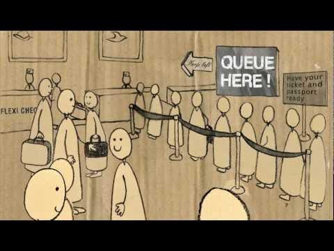 Intercultural Communication Test