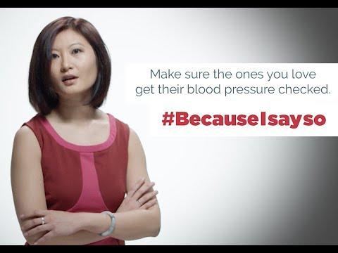 Spausti spaudą hipertenzija