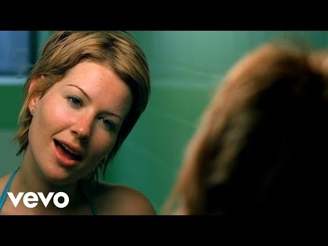 Here With Me - Dido