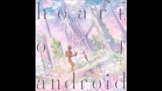 かめりあ (Camellia) - This Future (we didn't expect)