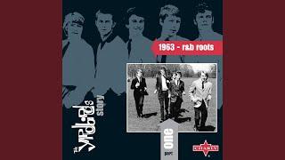 23 Hours Too Long (Live - Crawdaddy Club 1963)