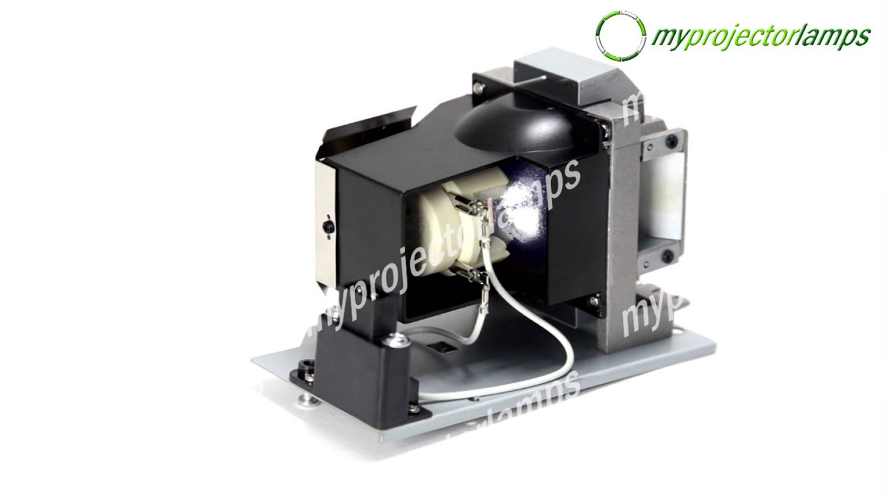 Vivitek D910HD Projector Lamp with Module