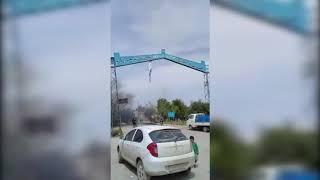 """احتجاجات في قرى ريف دير الزور الشمالي الغربي على ممارسات ميليشيا """"قسد"""""""