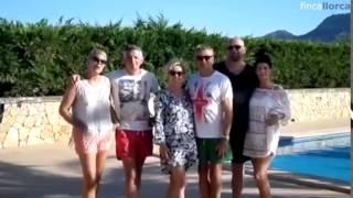 Video Elke und Freunde
