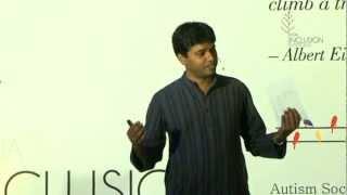 India Inclusion Summit 2012