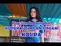 Pop Sunda Dangdut Koperasi Simpan Pinjam, penyanyi asli Yayan Jatnika