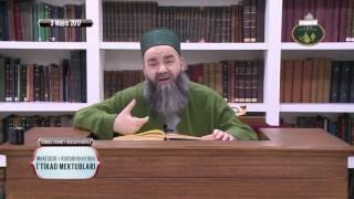Müslüman Olmadıkları Halde Filozoflarda ve Brahmanlarda Harikulade Halleri Nasıl Yorumlamalıyız?