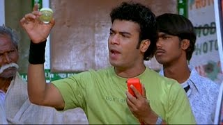 Hyederabadi Movie || FM Fun Aur Masti || Aziz Naser Comedy Scenes Back To Back