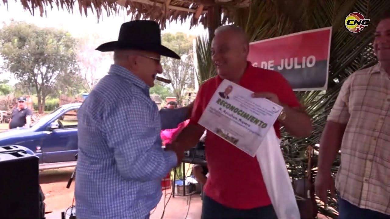 La agricultura en Niquero mostró favorables resultados en 2019