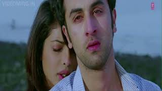 Jawani deewani full video song - YouTube