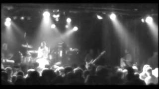 CLUTCH   The Dragonfly Live @ Recher Theatre   Towson, MD 12302003